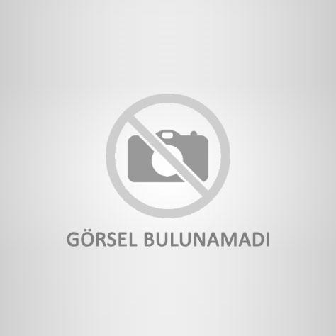 Bursa Osmangazi Ögretmenevi